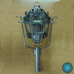 Lanterna Procissão