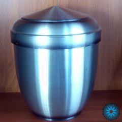 Urna de cinzas ref.4422