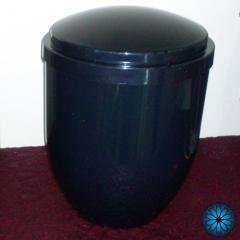 Urnas de Cinzas ref.3056