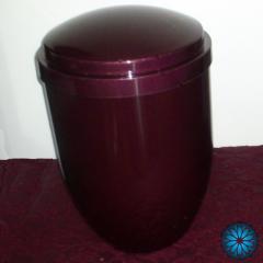 Urnas de Cinzas Plastico ref.3054