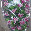 Ramo de Flores Artificial