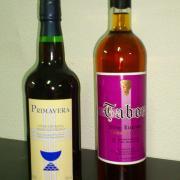 Vinho de Missa