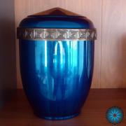Urnas de Cinzas ref.4459
