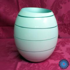 Urna de Cinzas Biodegradável ALET-WS